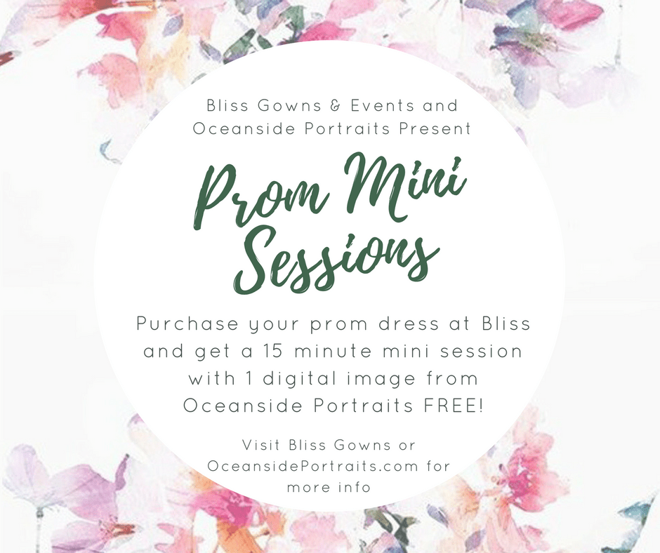 Prom Minis W Bliss OP Facebook 1