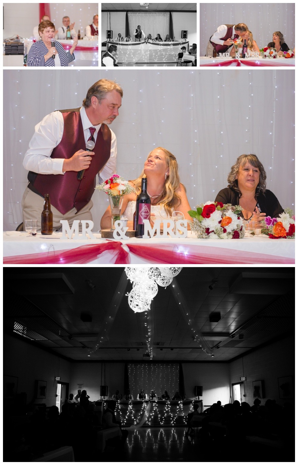 Nanaimo Wedding Photographer 0395