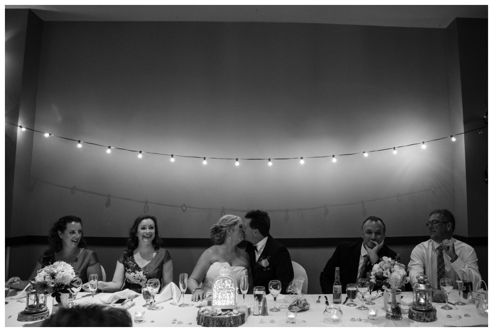 Nanaimo Wedding Photographer 0423