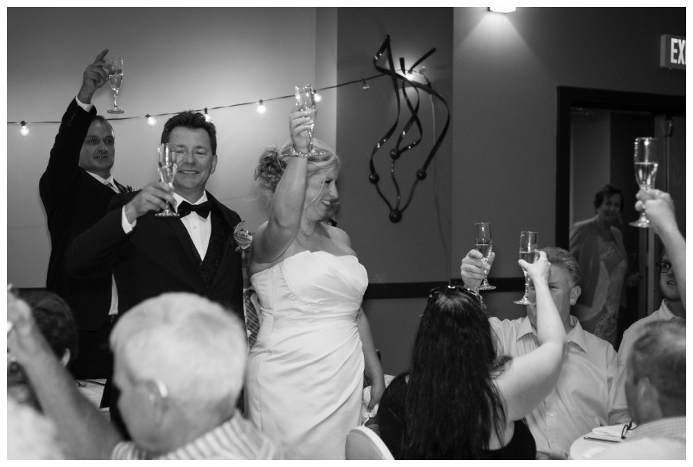 Wedding Photographers in Parksville