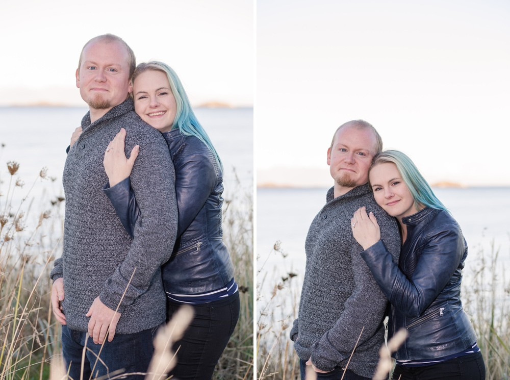 Engagement Photographers in Nanaimo 14