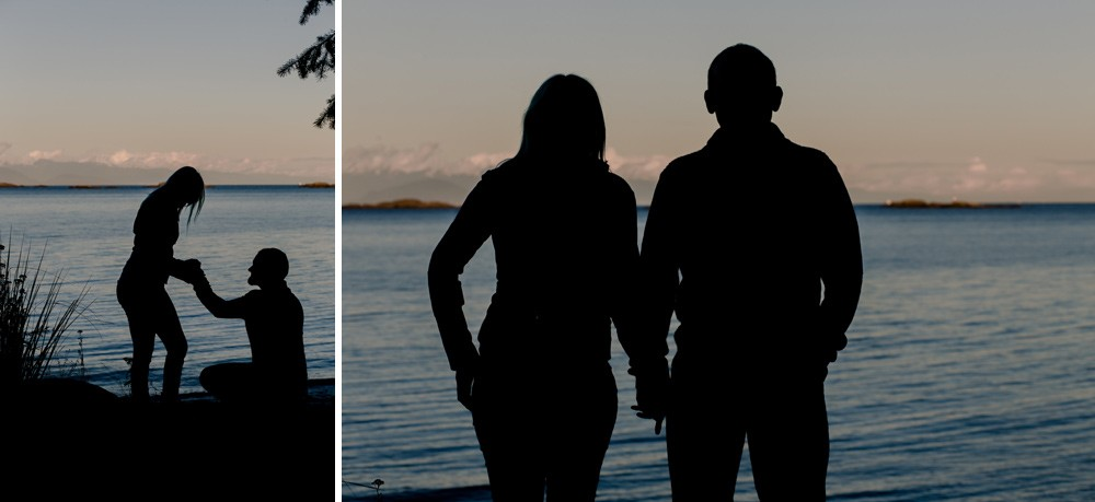 Engagement Photographers in Nanaimo 17