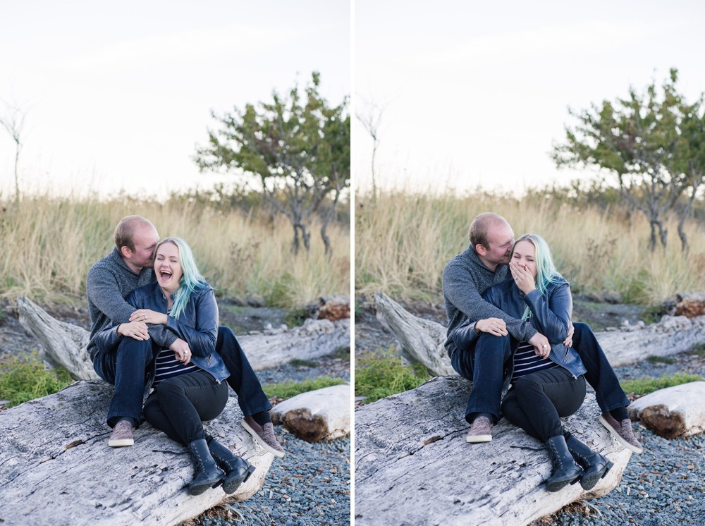 Engagement Photographers in Nanaimo 8