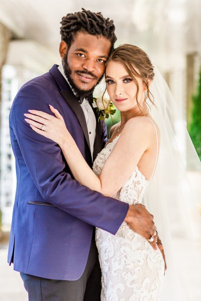 Sydney Sadikis Wedding 776 of 995