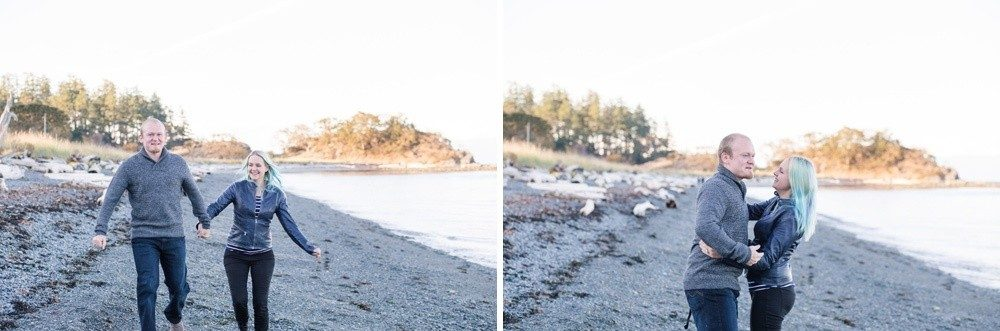 Engagement Photographers in Nanaimo 5